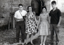 Antiguas-cuadrillas