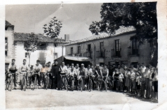 Antiguas-deporte